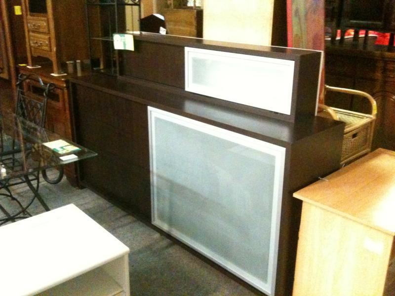 d p t vente titi international metz bahut melamine wenge. Black Bedroom Furniture Sets. Home Design Ideas