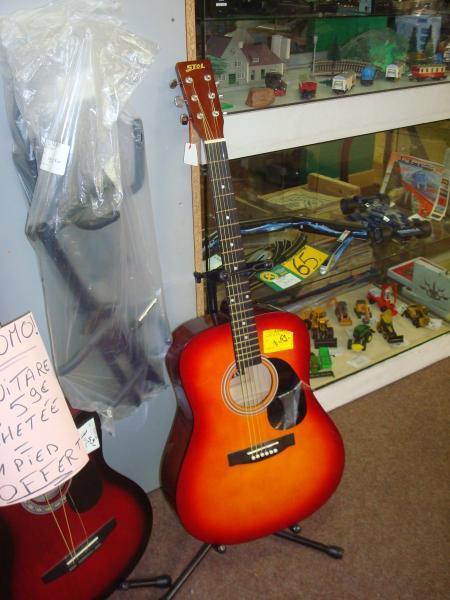 d p t vente titi international metz guitare seche folk. Black Bedroom Furniture Sets. Home Design Ideas